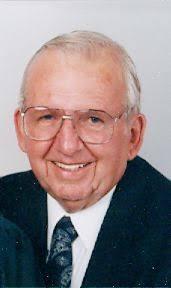"""William P. """"Bill"""" Grubbs - 7-29-2010-1-11-40-PM-4007470"""