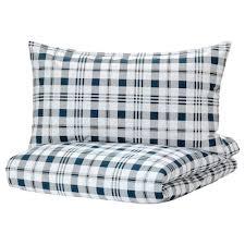 <b>Постельное белье</b> купить в интернет-магазине - IKEA