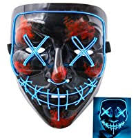 Amazon Best Sellers: Best <b>Kids</b>' <b>Costume Masks</b>