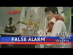 Hawaii's Emergency Alert System Is Getting Ridiculous - YouTube