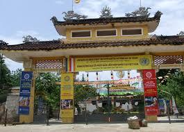 chùa bửu tịnh