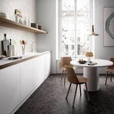 Pavimento Bianco Effetto Marmo : Pavimento e rivestimento gres porcellanato effetto marmo marazzi