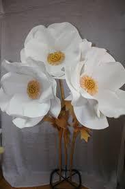 Интерьерные цветы и цветочные картины   цена, описание ...