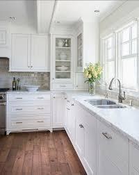 kitchen design white furniture home