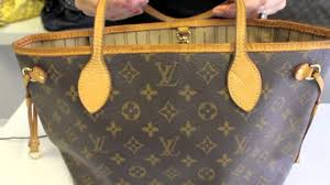 Image result for louis vuitton fake or real