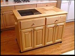 large kitchen island carts islands