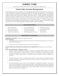 insurance manager resume actuary resume exampl commercial insurance agent resume job description insurance agent resume job description