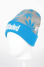 Мужские шапки cayler & sons, купить в интернет-магазине, цена ...