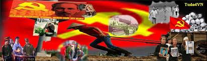 Image result for hèn với giặc ác với dân