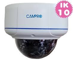 Taiwan <b>4.0MP CCTV HD</b>-<b>IP</b> Vandal proof 30M IR POE Dome ...