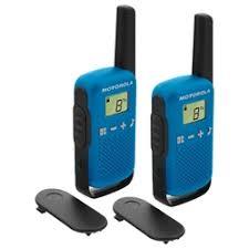 Портативные <b>радиостанции Motorola</b> — отзывы покупателей на ...