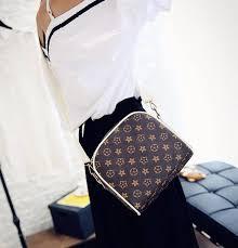 Women <b>Fashion PU</b> Leather Small Mini <b>Shoulder</b> Bags <b>Crossbody</b> ...