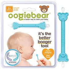 oogiebear - PATENTED CURVED SCOOP AND ... - Amazon.com