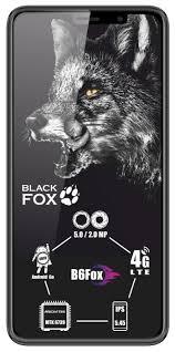 <b>Смартфон Black Fox B6Fox</b> — купить по выгодной цене на ...