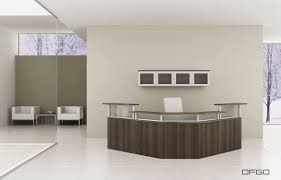 awesome home office table desk qj21 home office delightful home office desks uk modern home office awesome home office desks home