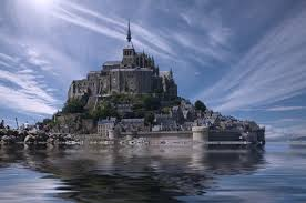 Image result for castle