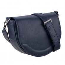 <b>Сумки Женские сумки</b> под нанесение логотипа купить оптом в ...