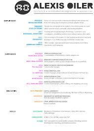 design resume   job description   google search   design    design resume   job description   google search   design   pinterest   design resume  graphic design resume and resume