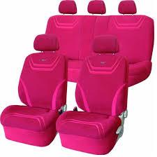 Накидки на сиденье <b>автомобиля BRADEX</b>: по цене от 231 ...