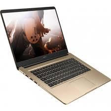 HUAWEI MateBook D (<b>MRC</b>-W50) Mystic Silver купить в интернет ...