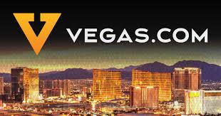 Vegas.com - <b>Las Vegas</b> Hotels, Shows, Tours, Clubs & More