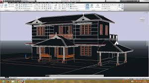 Image result for image of autoCAD