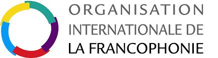 Resultado de imagen de la francophonie