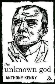 the existence of god essay   kazzatua comthe existence of god essay