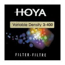 Купить <b>Светофильтр Hoya Variable</b> Density 77mm - в ...