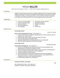 accounts payable specialist resume examples   accounting  amp  finance    accounts payable specialist resume examples   accounting  amp  finance resume examples   livecareer   career path   pinterest   resume examples  accounting and