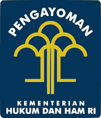 Ministry of Law and Human Rights