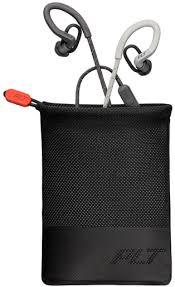 <b>BackBeat FIT</b> 350, Wireless Sport Earbuds | <b>Plantronics</b>
