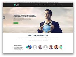 where to best wordpress templates find wordpress templates