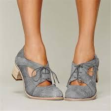 Shoes <b>Women</b> New <b>Summer</b> Sandals Fashion Shoes DB076 RLIt8