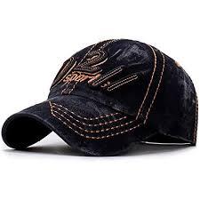 Изображение Мужские шляпы от пользователя Rem3366 на доске
