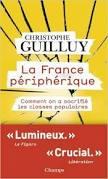 """Résultat de recherche d'images pour """"« Le crépuscule de la FRANCE D'EN HAUT » : un livre de Christophe Guilly Images"""""""