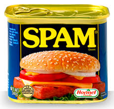 The spam game!  - Page 2 Images?q=tbn:ANd9GcSpqHx0H93TENe_R022RSYpITEw3zfC6_bZ8dJHkzqgArTy7Qxzgw