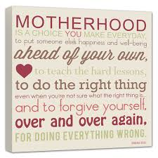 Mother Quotes & Sayings Images : Page 41