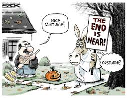 Image result for halloween funnies
