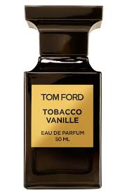 <b>Tom Ford</b> Private Blend <b>Tobacco Vanille</b> Eau de Parfum | Nordstrom