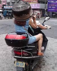 Bilderesultat for funny helmet