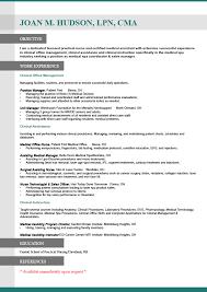 resume cover letter for career change career change cover letter within cover letter changing careers changing careers cover letter