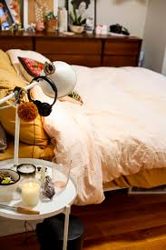 dealing feng shui: feng shui how to bedroom haley man repeller  of