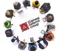 networking associations