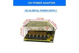 <b>led</b> power adapter - Kogan.com