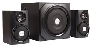 Компьютерная акустика <b>Microlab TMN</b>-<b>9BT</b> — купить по выгодной ...