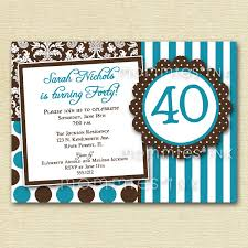 th birthday invitation template th birthday custom template quotes card birthday invitation invitation templates