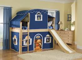 kids loft bed with stairs furniture kids bunk beds also stairs also desk optional tent picture bunk beds kids loft