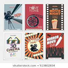 Movie Poster Old: изображения, стоковые фотографии и ...