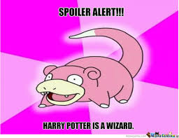 Slowpoke Memes. Best Collection of Funny Slowpoke Pictures via Relatably.com